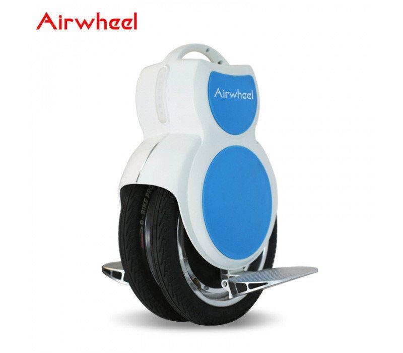5148-monokoleso-airwheel-q6-1-700x700