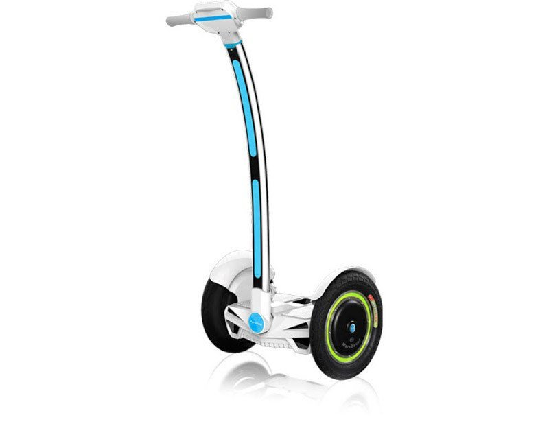 Airwheel-S3-clean-1024