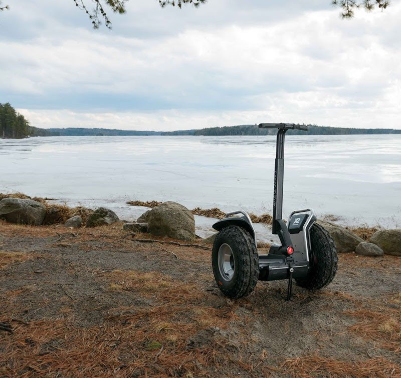 Segway-PT-SE-Collateral-Images-1-of-2