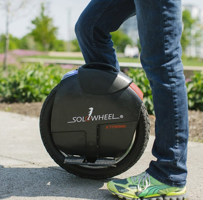 Solowheel-Xtreme-Electric-Unicycle-01