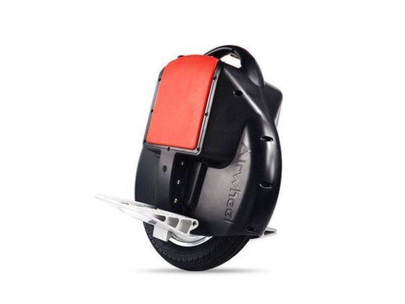 airwheel-x5-schwarz