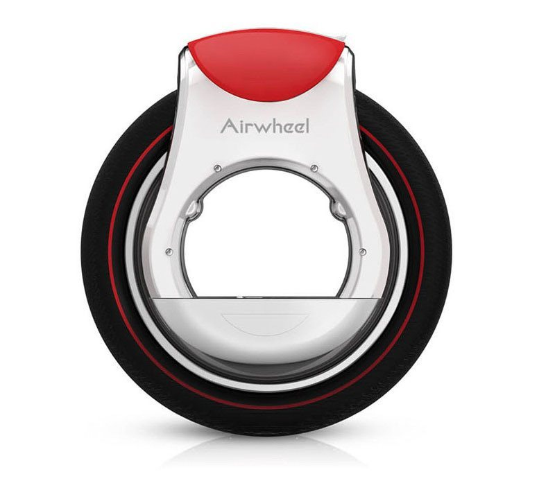 airwheel_f3_function1