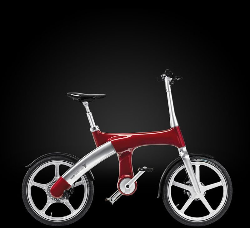 bikeselect_red