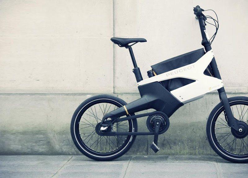 peugeot-ae21-e-bike-hybrid-bicycle_100465231_h
