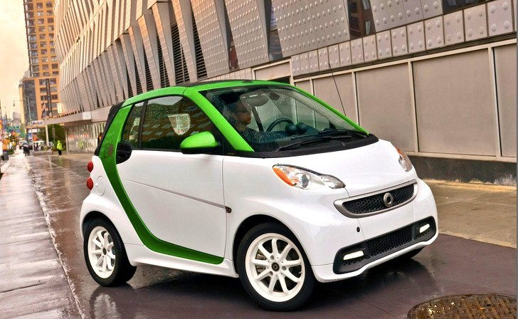 2013-Smart-ForTwo-Electric-Drive_0003-edit (1)