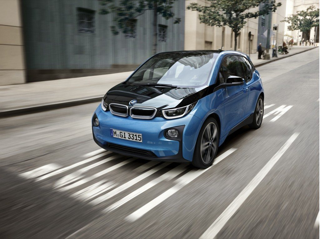 bmw i3 battery update 2017