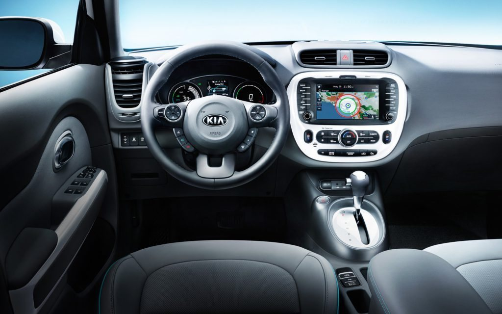 background_soul_2015_interior-overview--kia-1920x-jpg