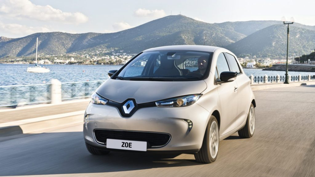renault-zoe-b10ph1-overview-design.jpg.ximg.l_full_m.smart (1)