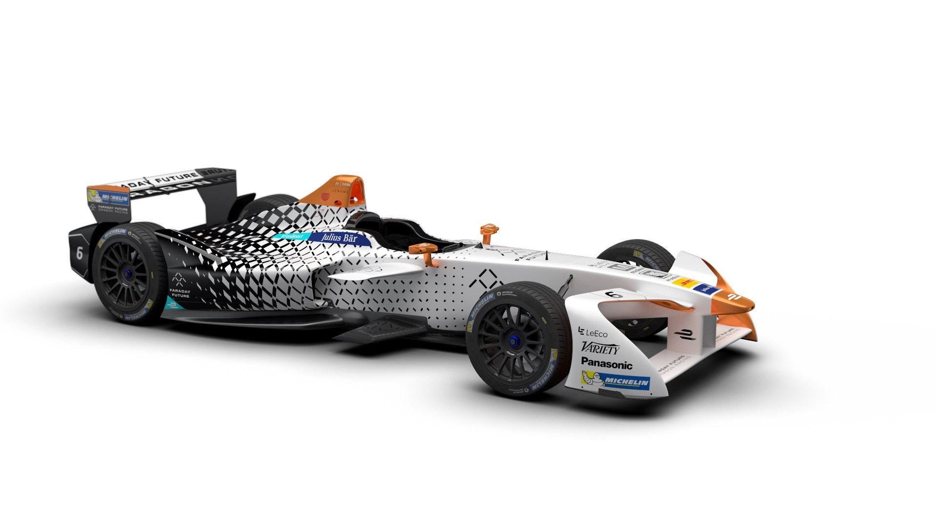 faraday_future_dragon_racing_formula_e_season_3_livery-HD