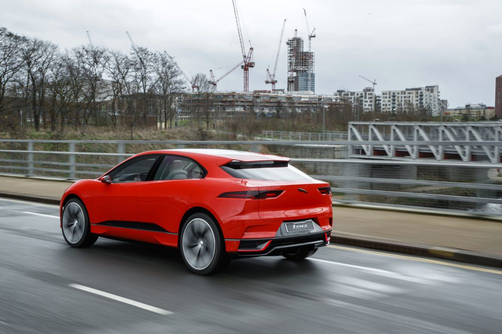 i-pace-london_015