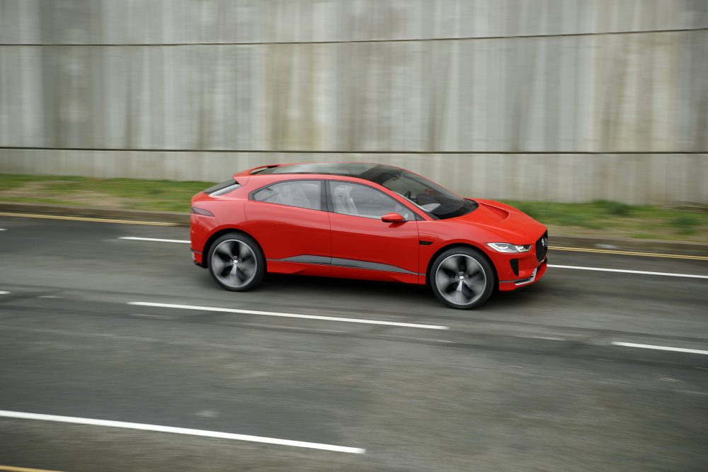 i-pace-london_020