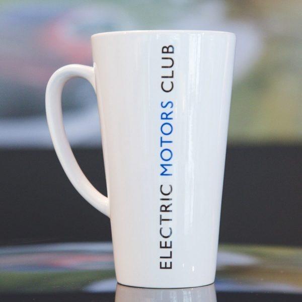 emc-mug1