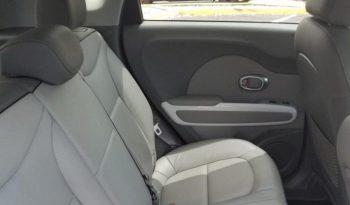 2015 Kia Soul EV Plus full