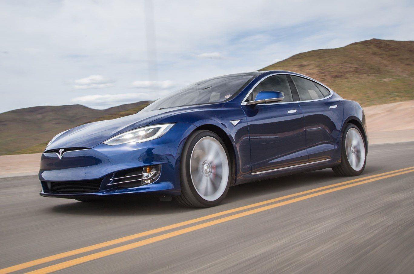 post tesla related videos - HD1200×795